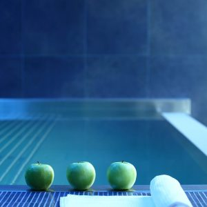 blu-moret-wellness-spa-centro-benessere-udine-piscina