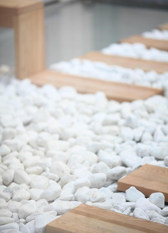 blu-moret-wellness-spa-centro-benessere-udine-sassi