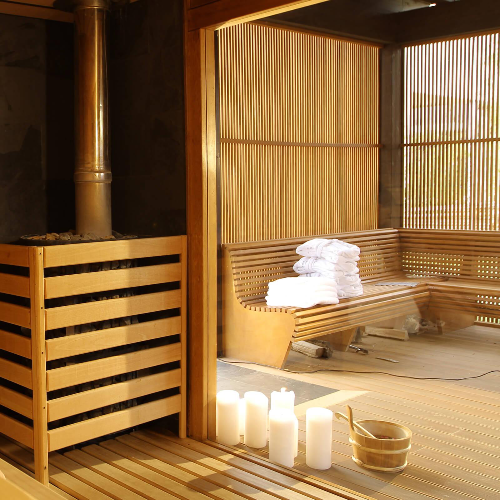blu-moret-wellness-spa-centro-benessere-udine-sauna4
