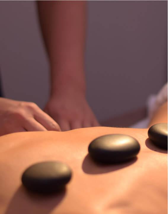 blu-moret-wellness-spa-centro-benessere-udine-trattamento-stone-1