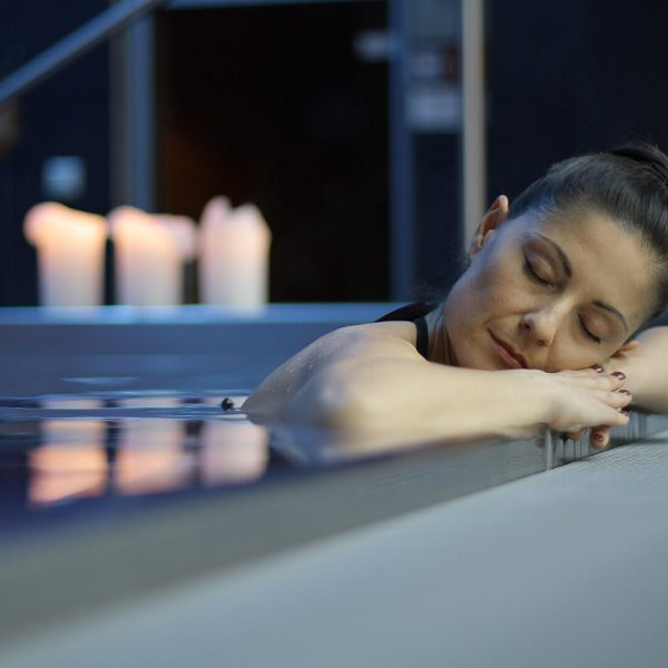 blu-moret-wellness-spa-centro-benessere-udine-vasca-piscina