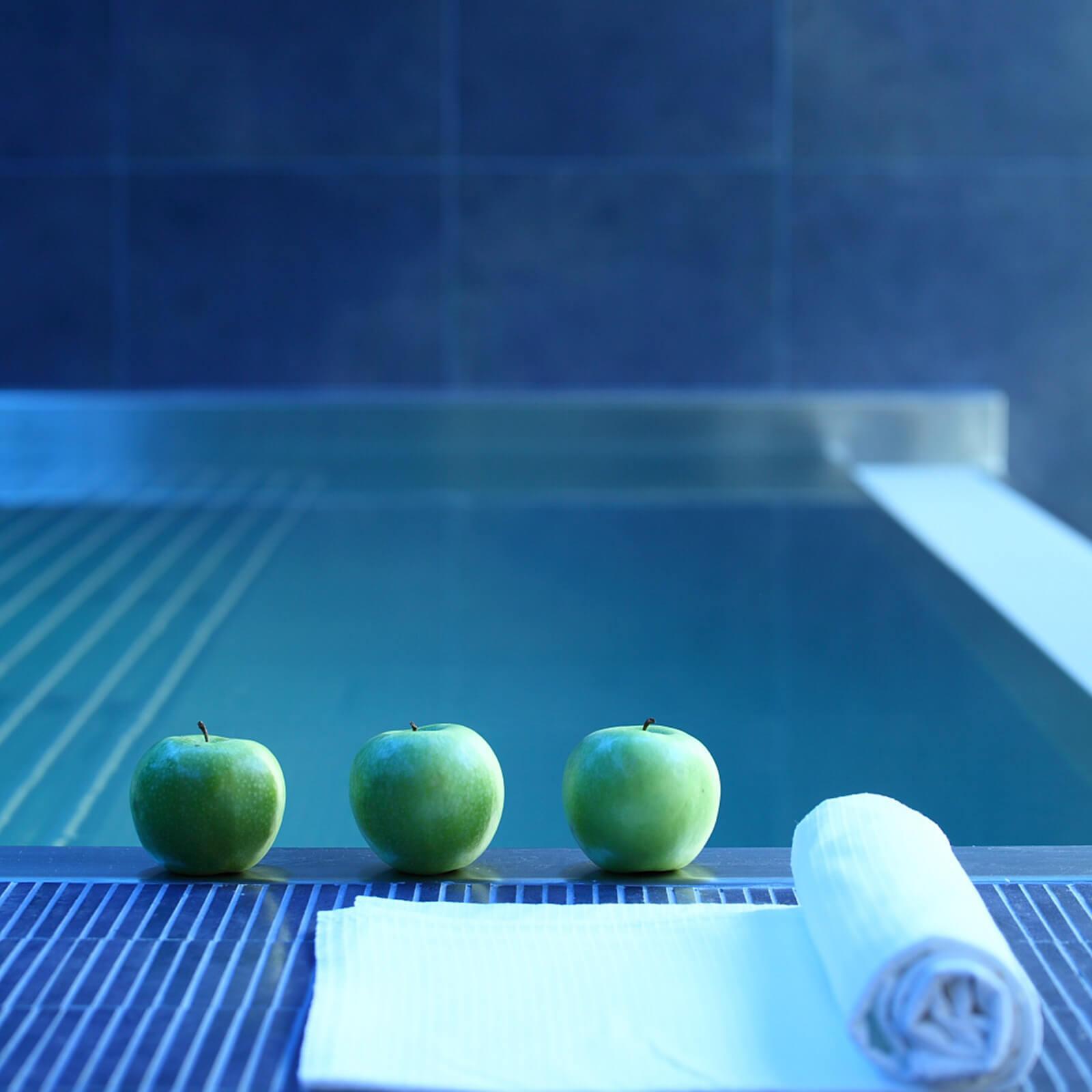 blu-moret-wellness-spa-centro-benessere-udine-dettagli-spa4
