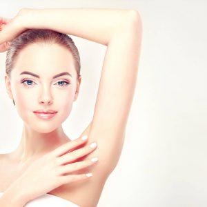 blu-moret-wellness-spa-centro-benessere-udine-estetica-base-epilazione-ascella