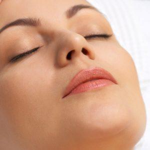 blu-moret-wellness-spa-centro-benessere-udine-estetica-base-epilazione-baffetti