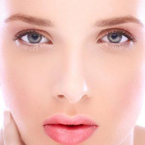 blu-moret-wellness-spa-centro-benessere-udine-estetica-base-epilazione-baffetti-sopracigglia