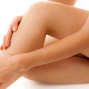 blu-moret-wellness-spa-centro-benessere-udine-estetica-base-epilazione-braccia