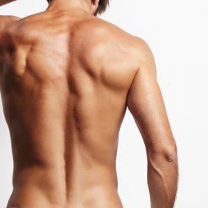 blu-moret-wellness-spa-centro-benessere-udine-estetica-base-epilazione-schiena