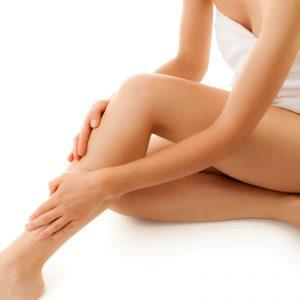 blu-moret-wellness-spa-centro-benessere-udine-estetica-base-epilazione-tatale-inguine