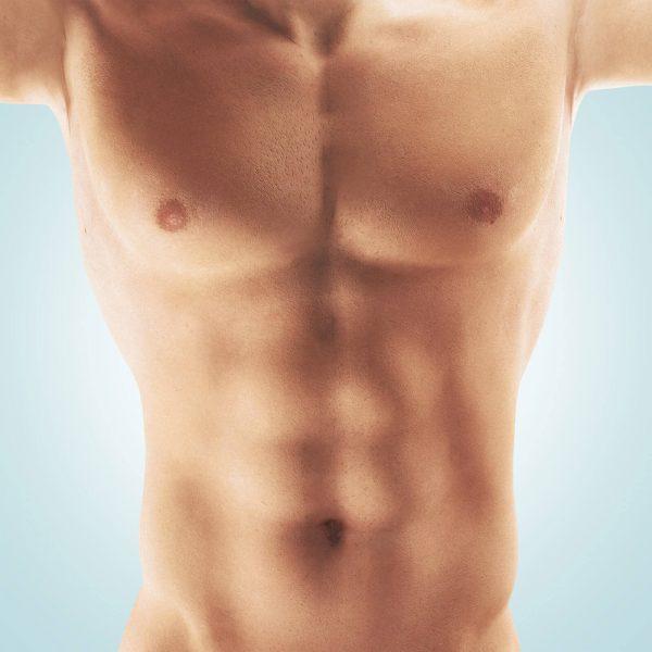 blu-moret-wellness-spa-centro-benessere-udine-estetica-base-epilazione-torace