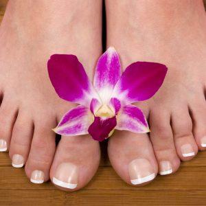 blu-moret-wellness-spa-centro-benessere-udine-estetica-base-pedicure