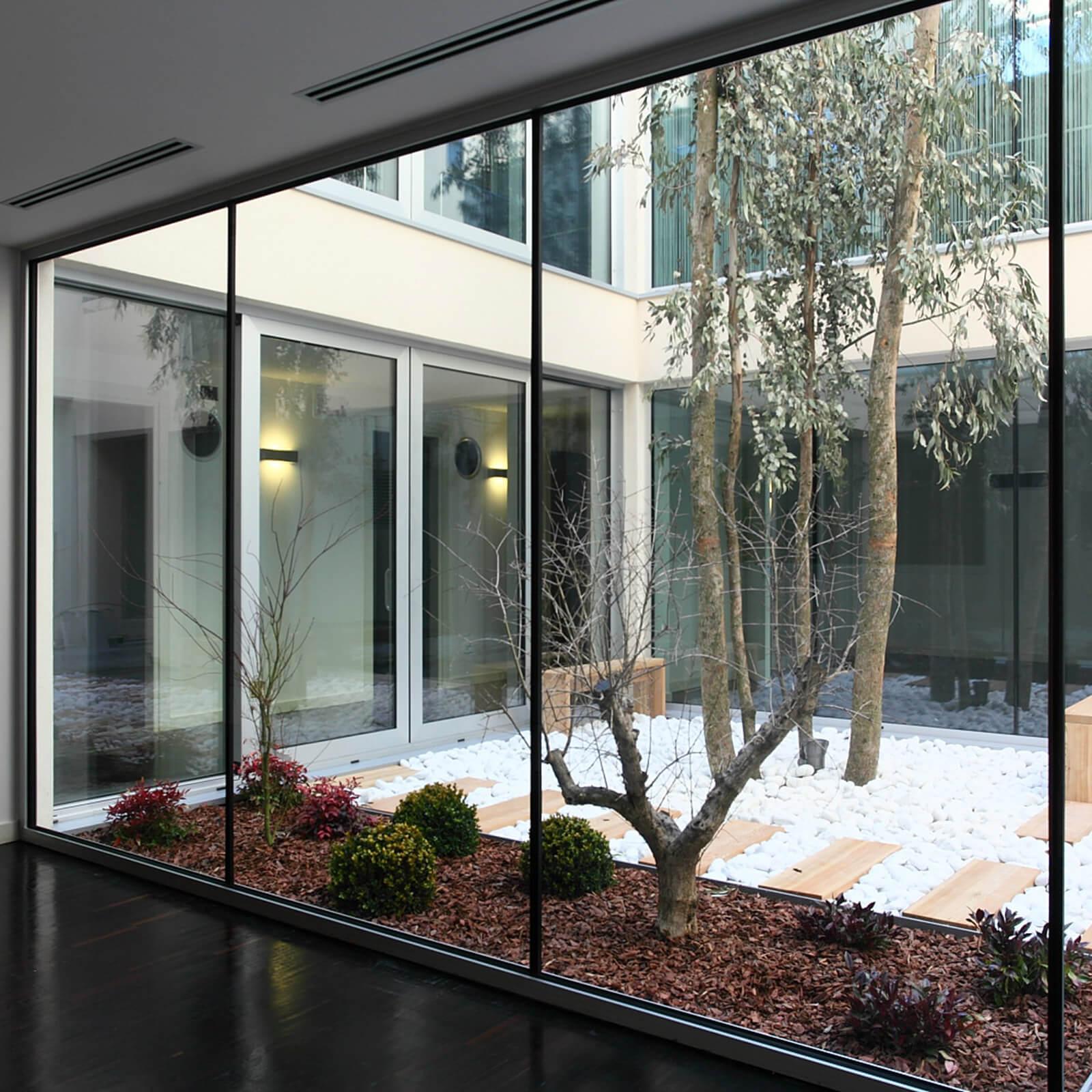blu-moret-wellness-spa-centro-benessere-udine-giardino-interno-spa2