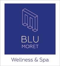 Blu Moret Logo