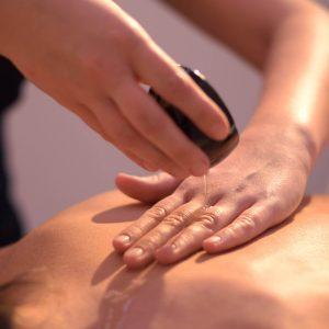blu-moret-wellness-spa-centro-benessere-udine-massaggio-olistico-aroma-massaggio
