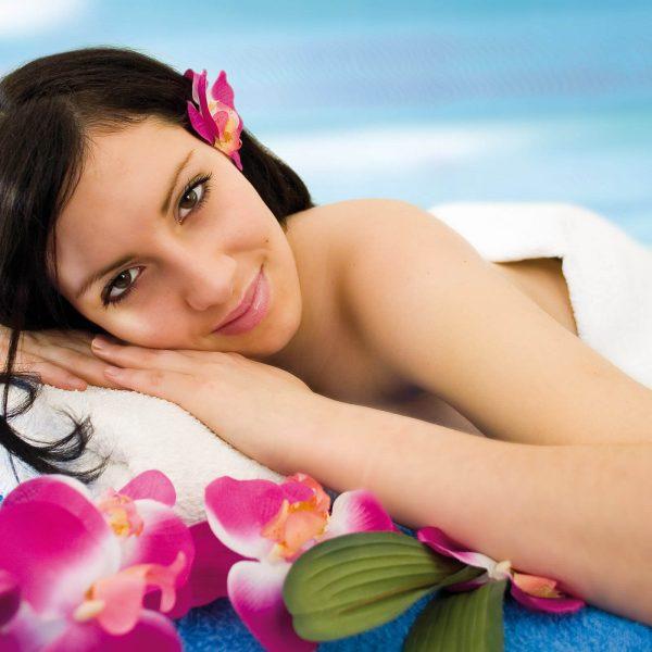 blu-moret-wellness-spa-centro-benessere-udine-massaggio-olistico-burro-cocco