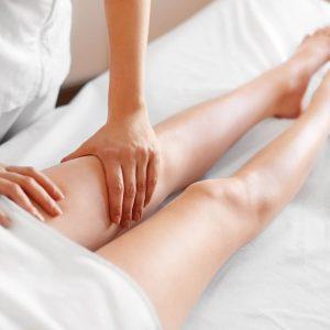 blu-moret-wellness-spa-centro-benessere-udine-massaggio-olistico-drenante
