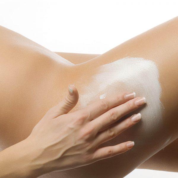 blu-moret-wellness-spa-centro-benessere-udine-massaggio-olistico-esfoliante