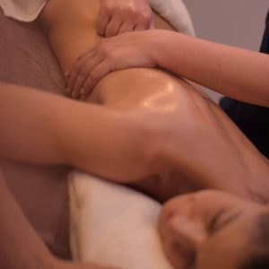blu-moret-wellness-spa-centro-benessere-udine-massaggio-olistico-modellante