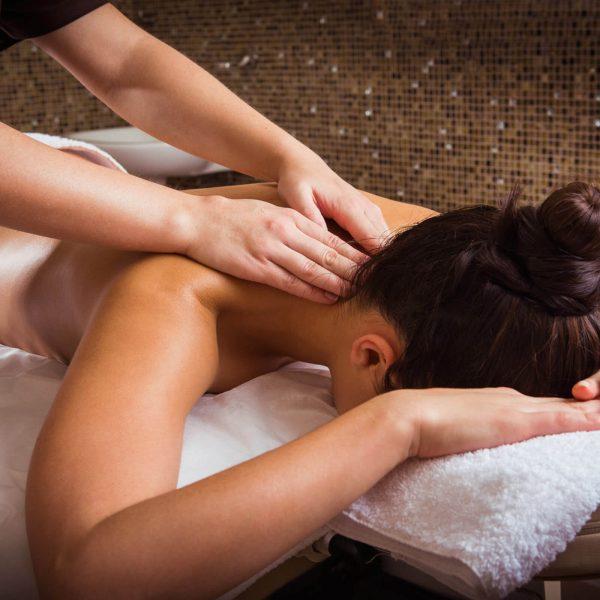 blu-moret-wellness-spa-centro-benessere-udine-massaggio-olistico-rilassante