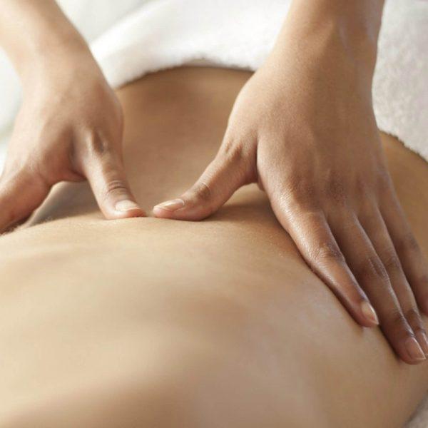 blu-moret-wellness-spa-centro-benessere-udine-massaggio-olistico-svedese