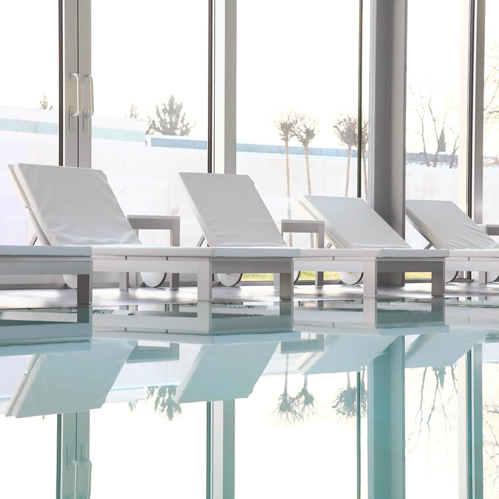 blu-moret-wellness-spa-centro-benessere-udine-piscina-interna