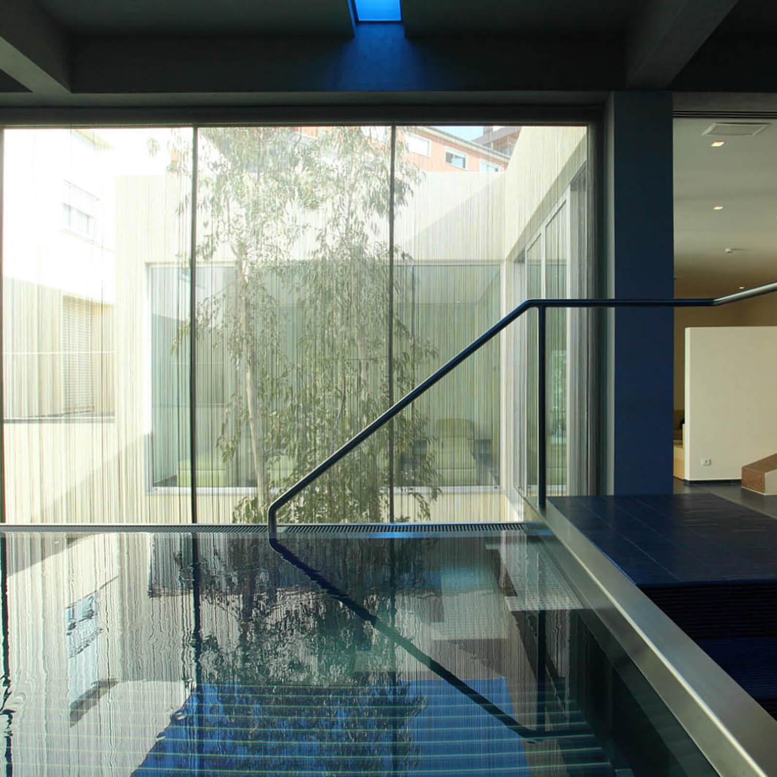 blu-moret-wellness-spa-centro-benessere-udine-piscina-trattamenti