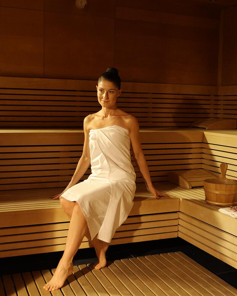 blu-moret-wellness-spa-centro-benessere-udine-sauna-relax