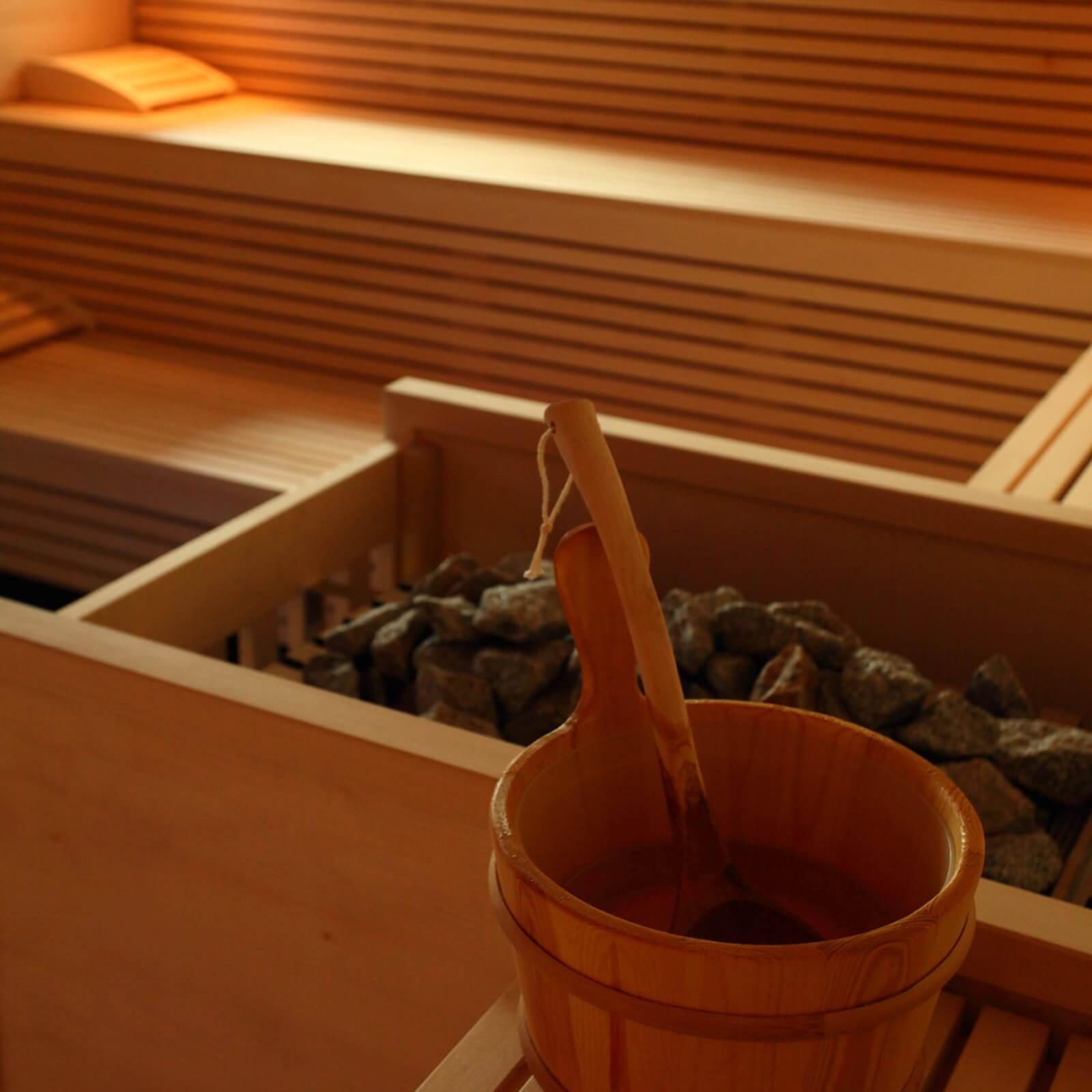 blu-moret-wellness-spa-centro-benessere-udine-sauna3