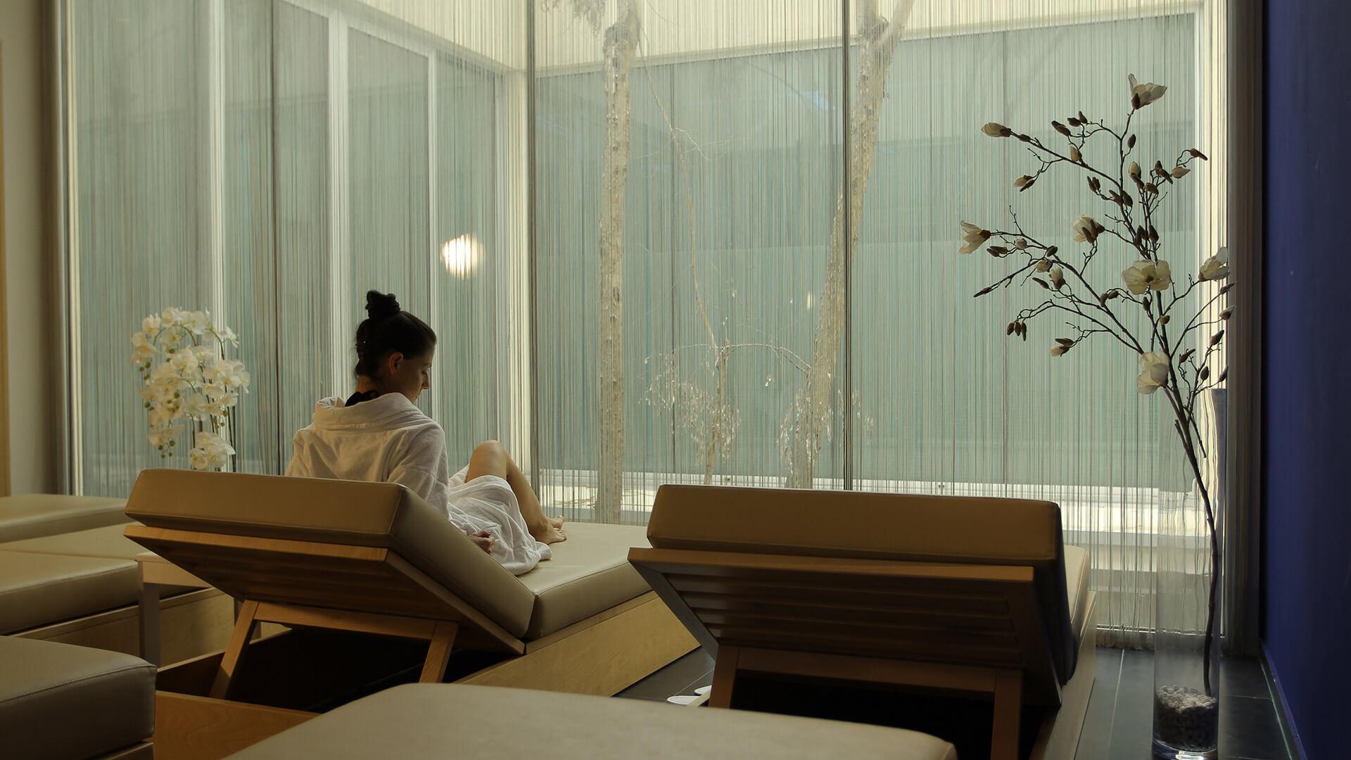 blu-moret-wellness-spa-centro-benessere-udine-slide3