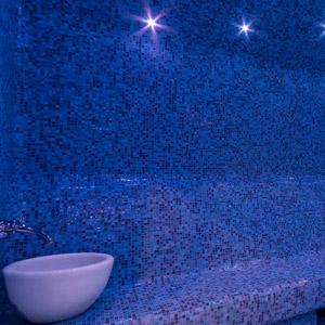 blu-moret-wellness-spa-centro-benessere-udine-trattamenti-bagno-turco-001