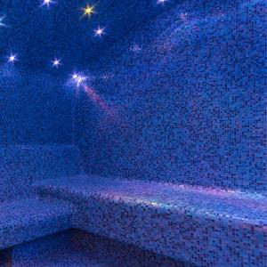 blu-moret-wellness-spa-centro-benessere-udine-trattamenti-bagno-turco-002