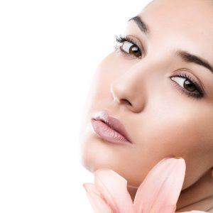 blu-moret-wellness-spa-centro-benessere-udine-trattamenti-viso-rigenerante