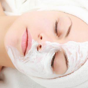 blu-moret-wellness-spa-centro-benessere-udine-trattamenti-viso-essential-antiaging