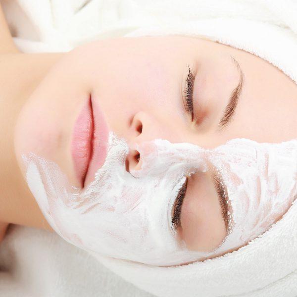 blu-moret-wellness-spa-centro-benessere-udine-trattamenti-viso-pillole-di-bellezza
