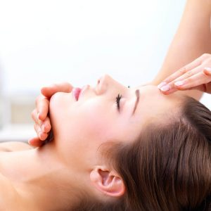 blu-moret-wellness-spa-centro-benessere-udine-trattamenti-viso-Liftosome-Guinot