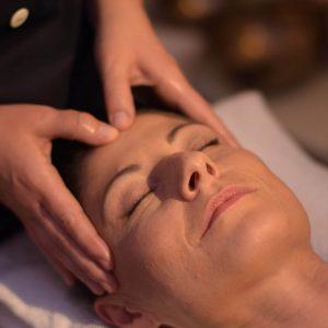 blu-moret-wellness-spa-centro-benessere-udine-trattamenti-viso-antiage