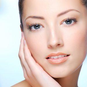 blu-moret-wellness-spa-centro-benessere-udine-trattamenti-viso-antiossidante