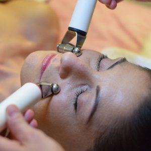 blu-moret-wellness-spa-centro-benessere-udine-trattamenti-viso-hidradermie
