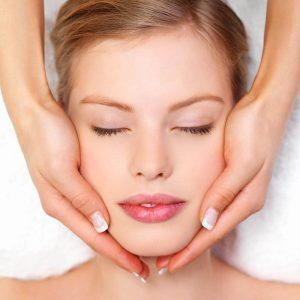 blu-moret-wellness-spa-centro-benessere-udine-trattamenti-viso-idratante