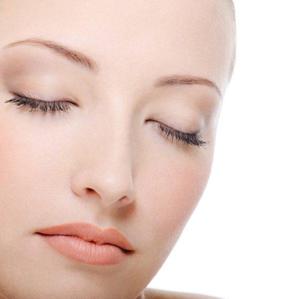 blu-moret-wellness-spa-centro-benessere-udine-trattamenti-viso-blu-eyes