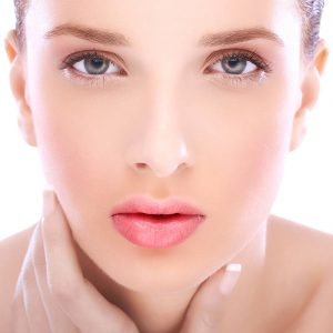 blu-moret-wellness-spa-centro-benessere-udine-trattamenti-viso-veleno-giovinezza