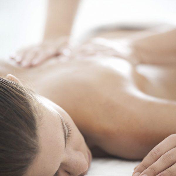blu-moret-wellness-spa-centro-benessere-udine-trattamento-sauna-mask-guinot