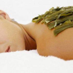 blu-moret-wellness-spa-centro-benessere-udine-trattamento-alghe