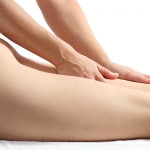 blu-moret-wellness-spa-centro-benessere-udine-trattamento-bendaggi-tonificanti