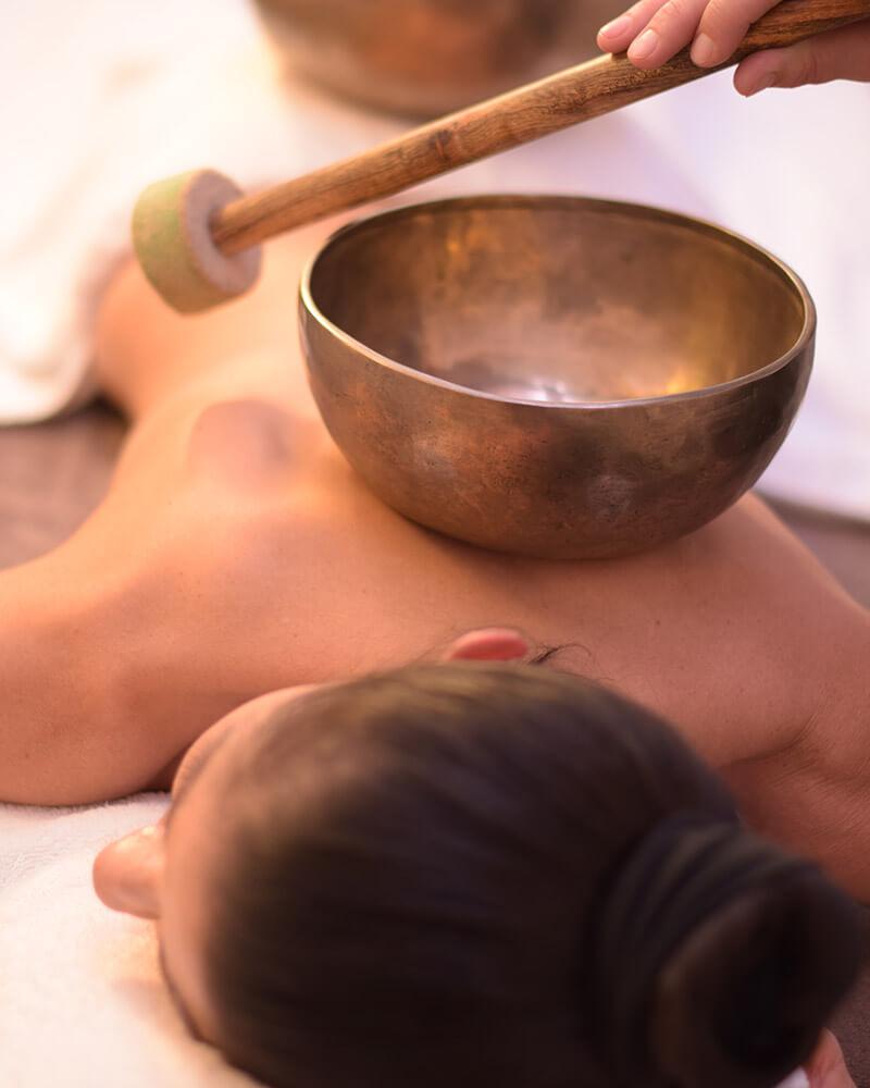 blu-moret-wellness-spa-centro-benessere-udine-trattamento-campane