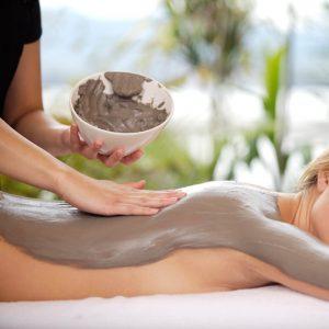 blu-moret-wellness-spa-centro-benessere-udine-trattamento-fango2