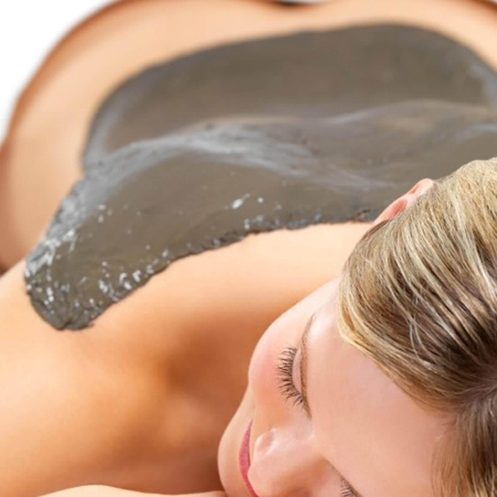 blu-moret-wellness-spa-centro-benessere-udine-trattamento-fangogommage