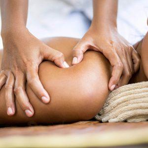 blu-moret-wellness-spa-centro-benessere-udine-trattamento-oriente-occidente