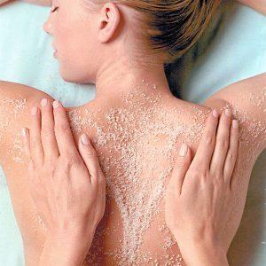 blu-moret-wellness-spa-centro-benessere-udine-trattamento-sale