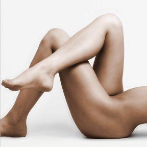 blu-moret-wellness-spa-centro-benessere-udine-trattamento-gambe-leggere