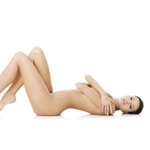 blu-moret-wellness-spa-centro-benessere-udine-trattamento-techni-spa3